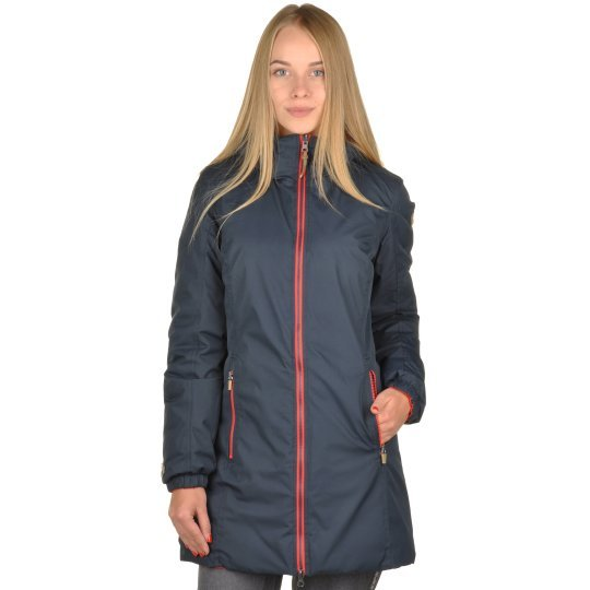 Куртка IcePeak Tara - фото