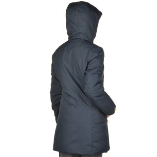 Куртка IcePeak Tara - фото 3