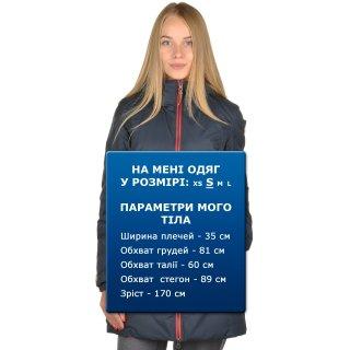 Куртка IcePeak Tara - фото 9