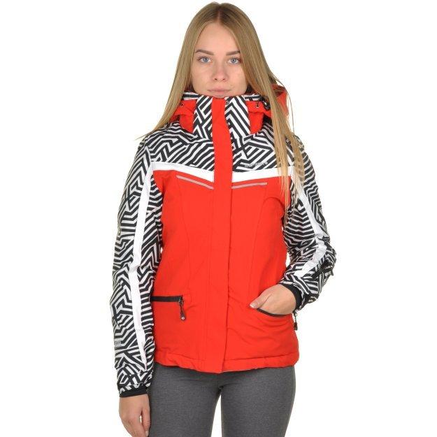 Куртка Icepeak Nigella - MEGASPORT