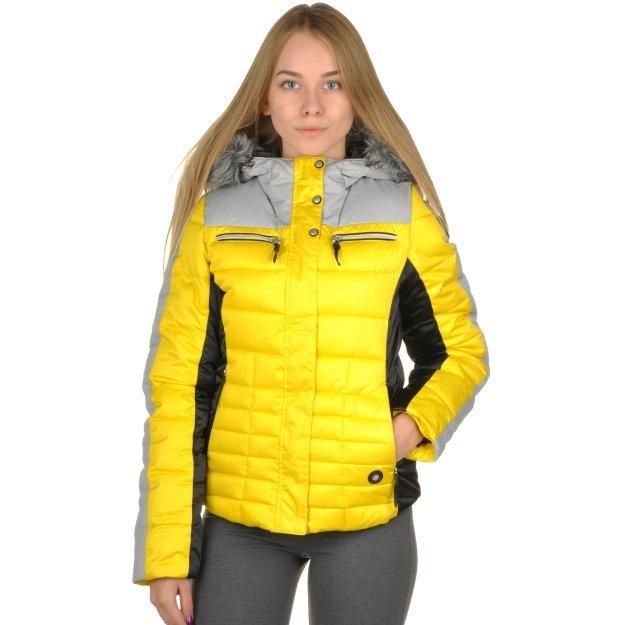 Куртка Icepeak Cathy - MEGASPORT