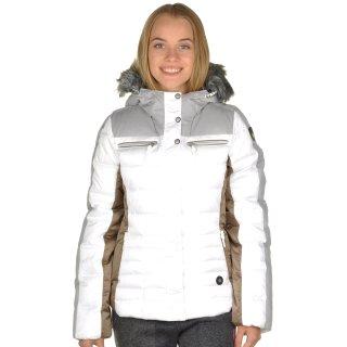 Куртка IcePeak Cathy - фото 1