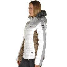 Куртка IcePeak Cathy - фото