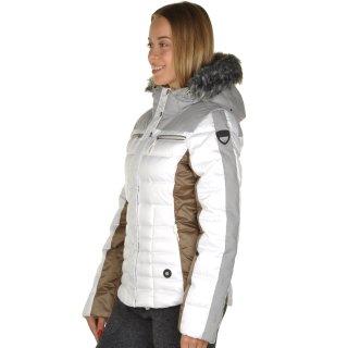 Куртка IcePeak Cathy - фото 2