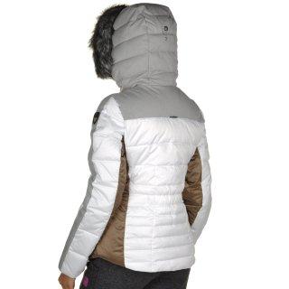 Куртка IcePeak Cathy - фото 3