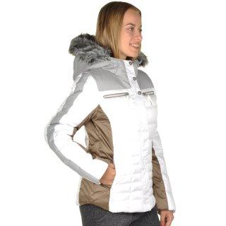 Куртка IcePeak Cathy - фото 4