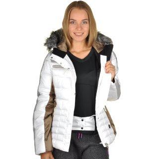 Куртка IcePeak Cathy - фото 5