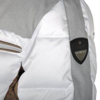 Куртка IcePeak Cathy - фото 6