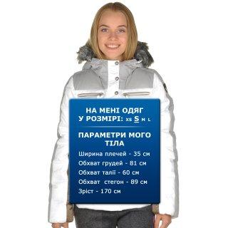 Куртка IcePeak Cathy - фото 7