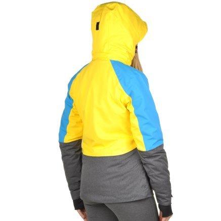 Куртка Icepeak Katia - 95912, фото 3 - інтернет-магазин MEGASPORT