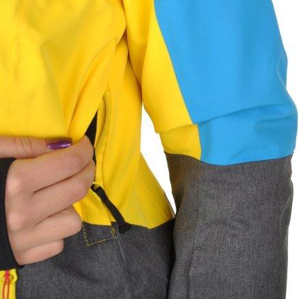 Куртка Icepeak Katia - 95912, фото 8 - інтернет-магазин MEGASPORT