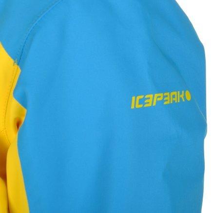 Куртка Icepeak Katia - 95912, фото 9 - інтернет-магазин MEGASPORT