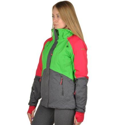Куртка Icepeak Katia - 95913, фото 2 - інтернет-магазин MEGASPORT