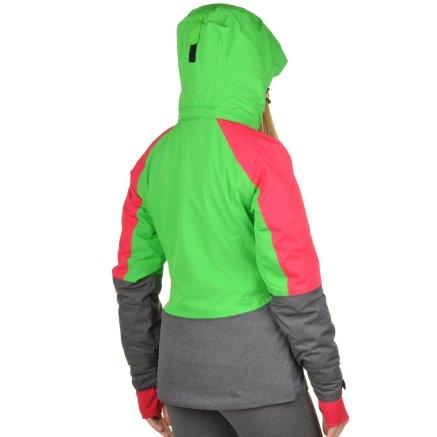 Куртка Icepeak Katia - 95913, фото 3 - інтернет-магазин MEGASPORT