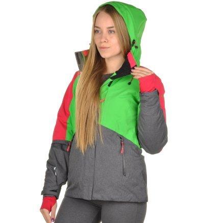 Куртка Icepeak Katia - 95913, фото 4 - інтернет-магазин MEGASPORT