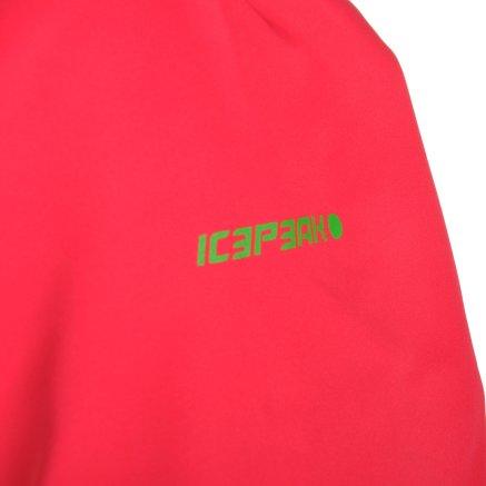 Куртка Icepeak Katia - 95913, фото 8 - інтернет-магазин MEGASPORT