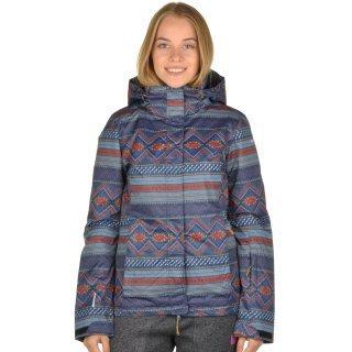 Куртка IcePeak Kaylee - фото 1