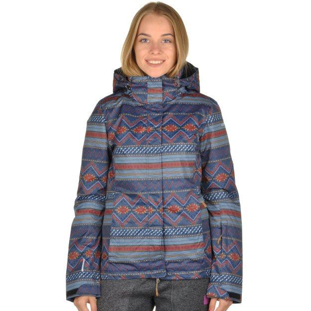 Куртка Icepeak Kaylee - MEGASPORT