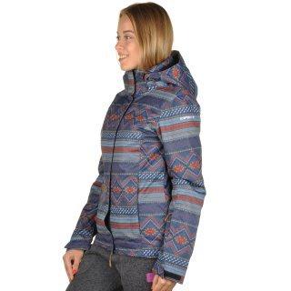 Куртка IcePeak Kaylee - фото 2