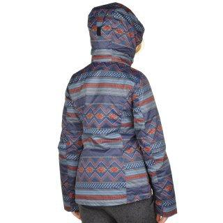 Куртка IcePeak Kaylee - фото 3