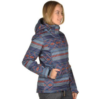 Куртка IcePeak Kaylee - фото 4