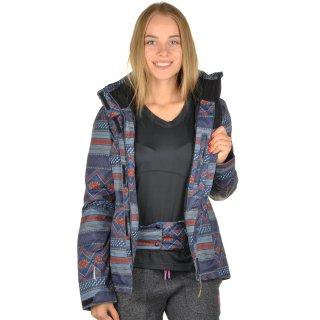 Куртка IcePeak Kaylee - фото 5