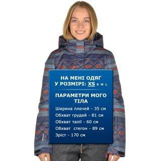 Куртка IcePeak Kaylee - фото 7