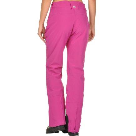 Спортивнi штани Icepeak Noelia - 95922, фото 3 - інтернет-магазин MEGASPORT