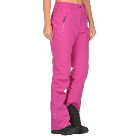 Спортивнi штани Icepeak Noelia - 95922, фото 4 - інтернет-магазин MEGASPORT