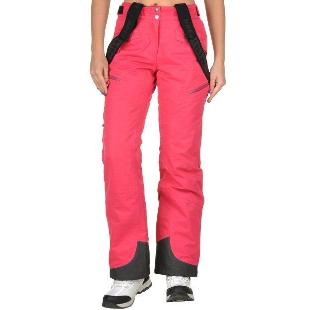 Спортивные штаны Icepeak Kristen - 95934, фото 1 - интернет-магазин MEGASPORT