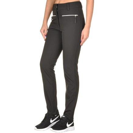 Спортивнi штани Icepeak Cerice - 95935, фото 2 - інтернет-магазин MEGASPORT