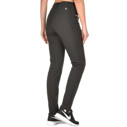 Спортивнi штани Icepeak Cerice - 95935, фото 3 - інтернет-магазин MEGASPORT