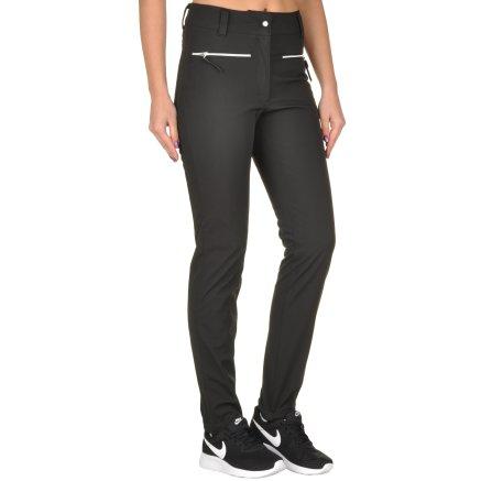 Спортивнi штани Icepeak Cerice - 95935, фото 4 - інтернет-магазин MEGASPORT