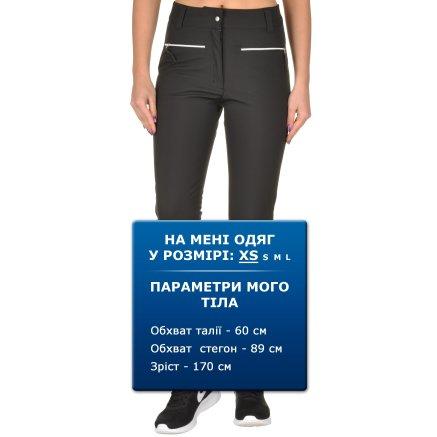 Спортивнi штани Icepeak Cerice - 95935, фото 6 - інтернет-магазин MEGASPORT