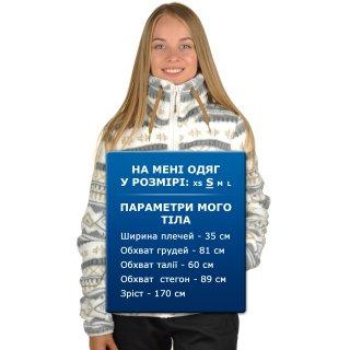 Кофта IcePeak Kaitlyn - фото 7