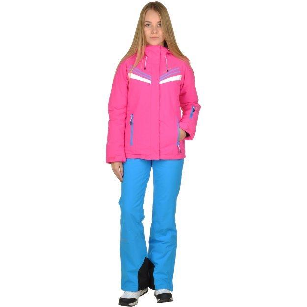 Спортивный костюм Icepeak Noella - MEGASPORT