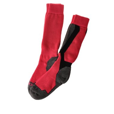 Шкарпетки icepeak Melma - 96048, фото 1 - інтернет-магазин MEGASPORT