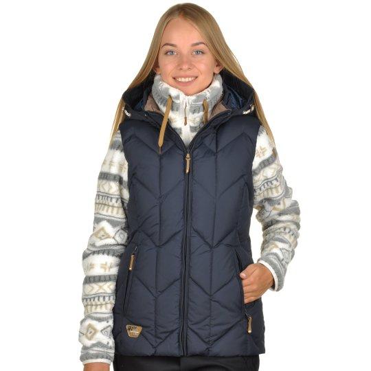 Куртка-жилет IcePeak Talia - фото