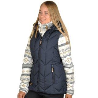 Куртка-жилет IcePeak Talia - фото 2