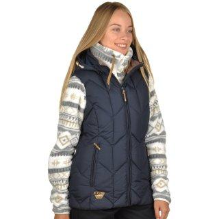 Куртка-жилет IcePeak Talia - фото 4