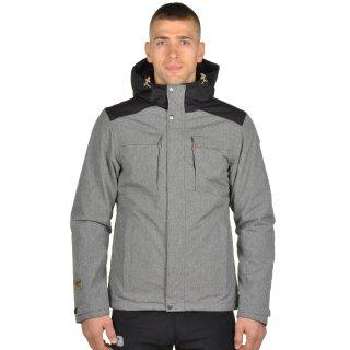 Куртка IcePeak Tempo - фото 1