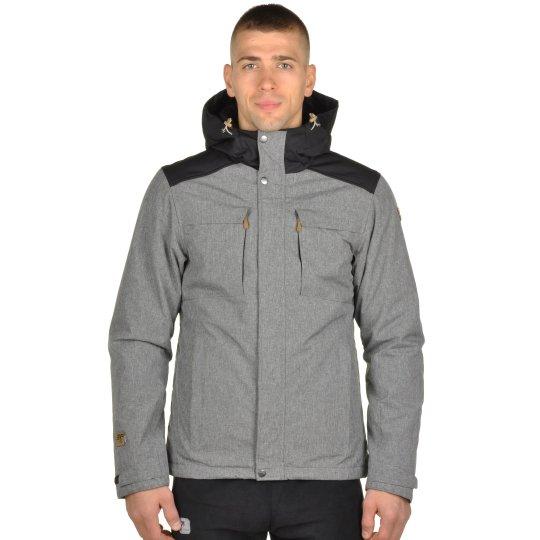 Куртка IcePeak Tempo - фото