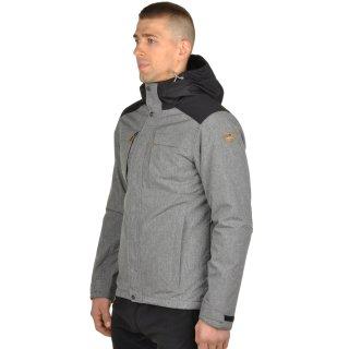 Куртка IcePeak Tempo - фото 2