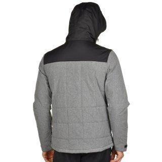 Куртка IcePeak Tempo - фото 3
