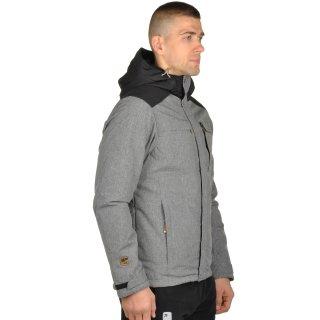 Куртка IcePeak Tempo - фото 4