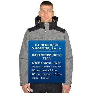 Куртка IcePeak Tempo - фото 8