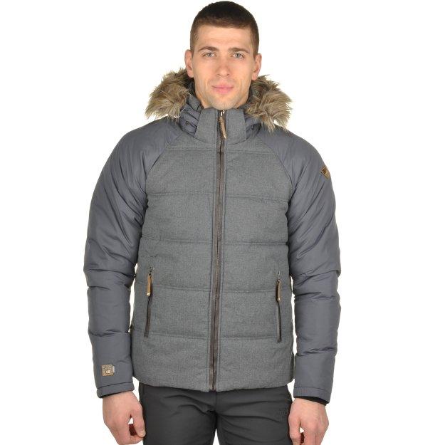 Куртка Icepeak Tony - MEGASPORT