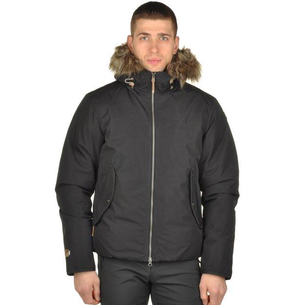 Куртка Icepeak Tuck - MEGASPORT