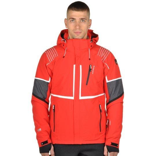 Куртка IcePeak Nevio - фото