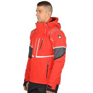 Куртка IcePeak Nevio - фото 2